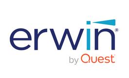 這張圖片的 alt 屬性值為空,它的檔案名稱為 erwin-logo-by-quest-social-2.png